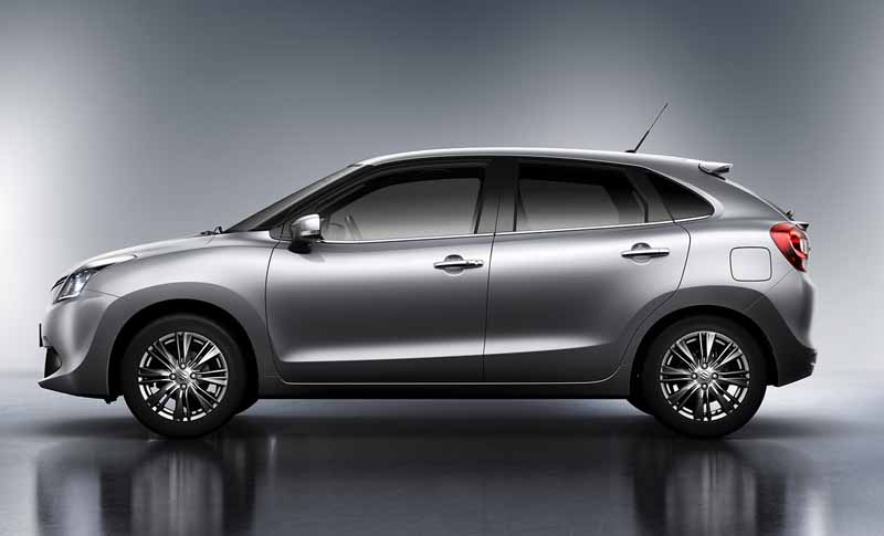 suzuki-the-first-public-baleno-in-the-frankfurt-motor-show-notice20150808-7
