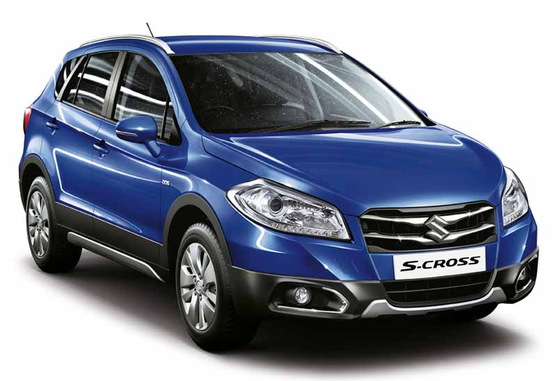 suzuki-the-new-crossover-from-india-of-new-sales-network-nexa-sx4-s-cross-released20150805-1