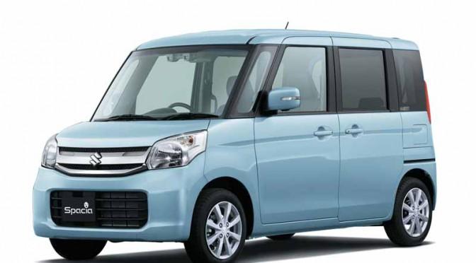 suzuki-the-new-setting-to-s-energy-charge-to-the-turbo-cars-spacia-and-spacia-custom20150818-1