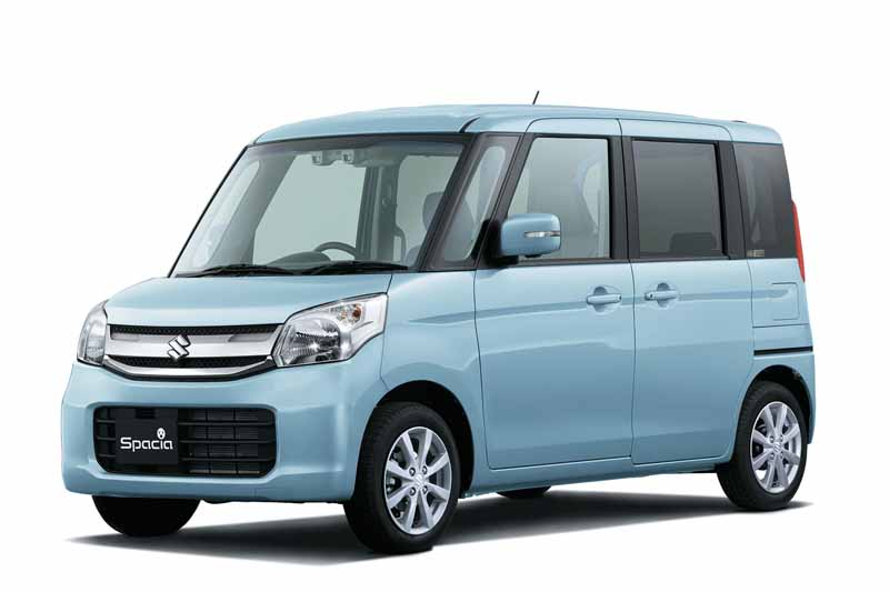 suzuki-the-new-setting-to-s-energy-charge-to-the-turbo-cars-spacia-and-spacia-custom20150818-1