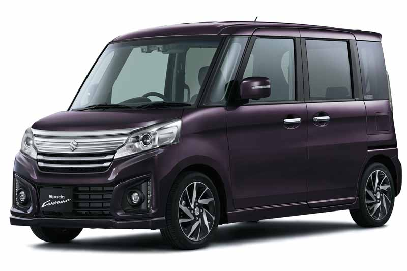 suzuki-the-new-setting-to-s-energy-charge-to-the-turbo-cars-spacia-and-spacia-custom20150818-4