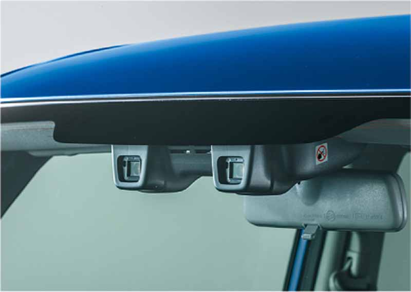 suzuki-the-new-solio-compact-hybrid-car-solio-bandit-sale20150826-11