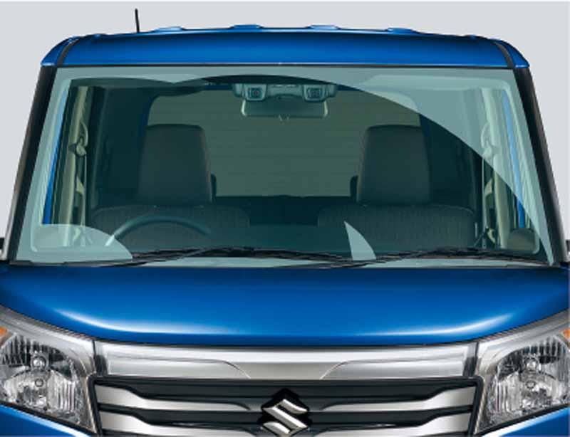 suzuki-the-new-solio-compact-hybrid-car-solio-bandit-sale20150826-12