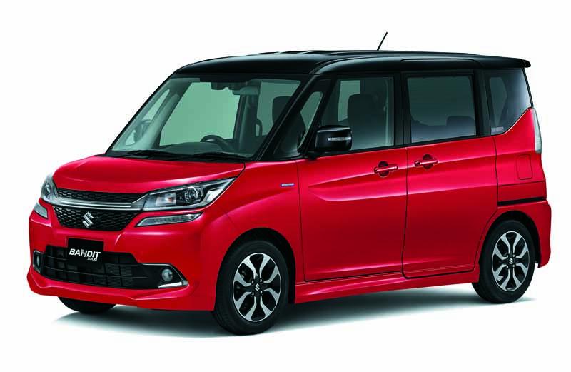 suzuki-the-new-solio-compact-hybrid-car-solio-bandit-sale20150826-14