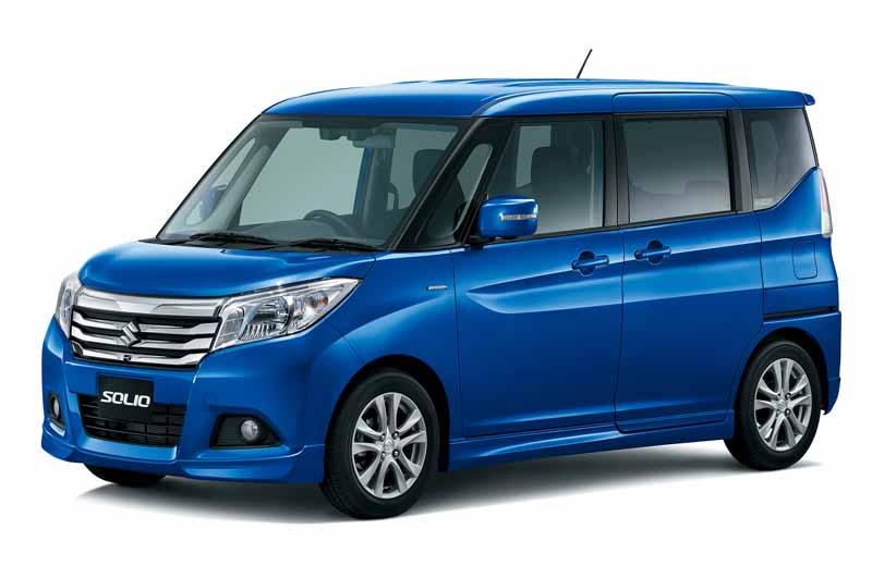 suzuki-the-new-solio-compact-hybrid-car-solio-bandit-sale20150826-15