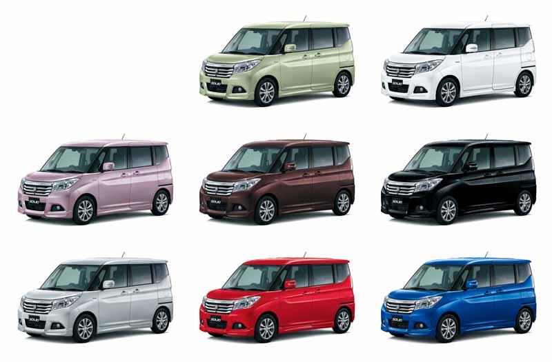 suzuki-the-new-solio-compact-hybrid-car-solio-bandit-sale20150826-16