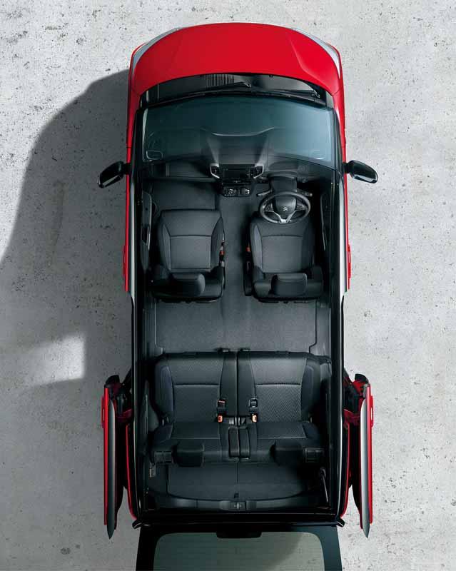 suzuki-the-new-solio-compact-hybrid-car-solio-bandit-sale20150826-18