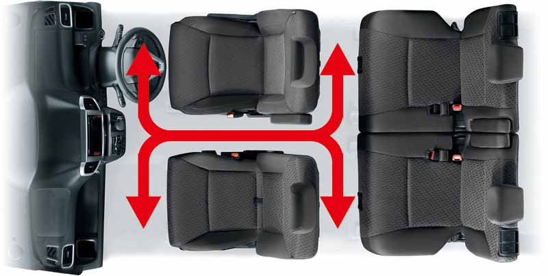 suzuki-the-new-solio-compact-hybrid-car-solio-bandit-sale20150826-2