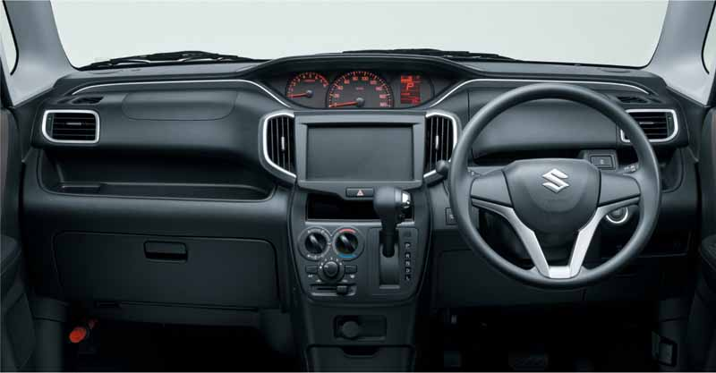 suzuki-the-new-solio-compact-hybrid-car-solio-bandit-sale20150826-4
