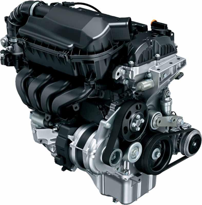 suzuki-the-new-solio-compact-hybrid-car-solio-bandit-sale20150826-7