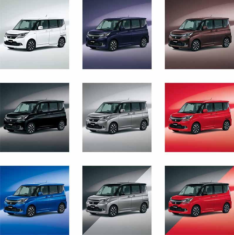 suzuki-the-new-solio-compact-hybrid-car-solio-bandit-sale2015082619