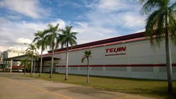 teijin-and-established-a-production-base-of-a-new-meta-aramid-fiber-in-thailand20150820-2