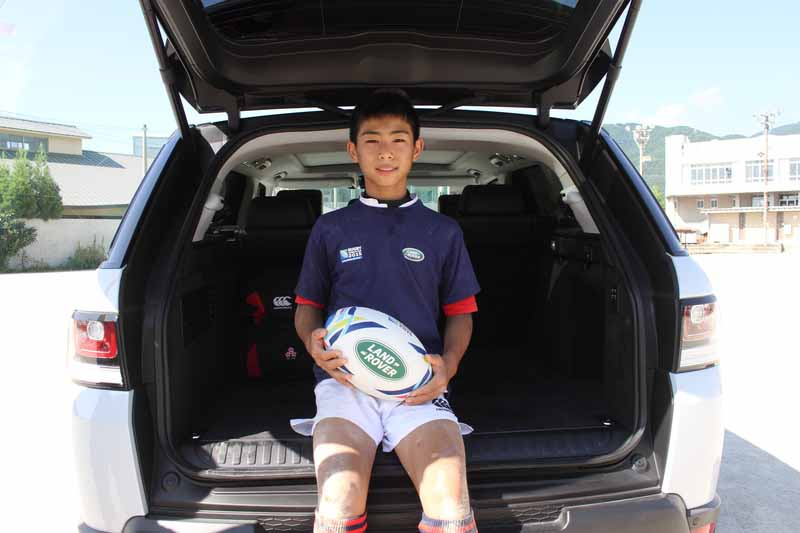 the-determined-land-rover-rugby-world-cup-2015-the-mascot-kids-of-the-japanese20150828-1