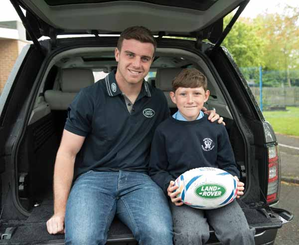 the-determined-land-rover-rugby-world-cup-2015-the-mascot-kids-of-the-japanese20150828-8