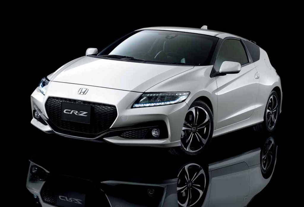 the-revamped-honda-the-tread-expansion-such-as-underbody-of-cr-z20150827-11