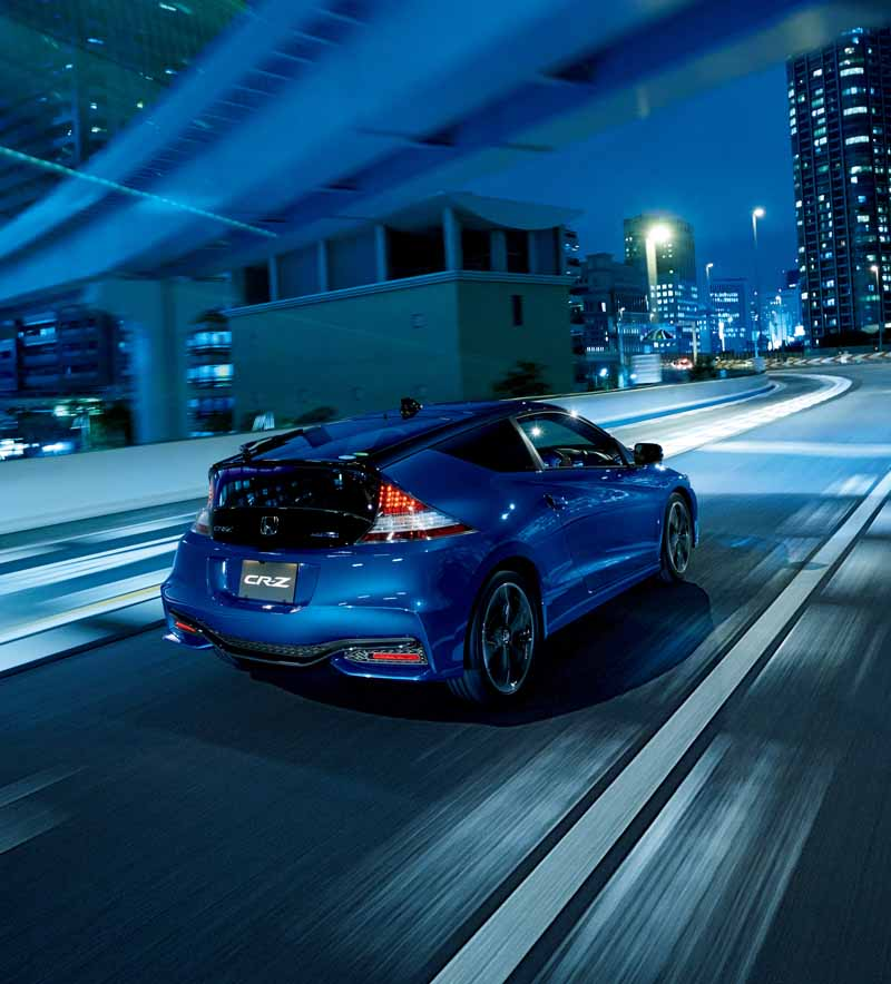the-revamped-honda-the-tread-expansion-such-as-underbody-of-cr-z20150827-12