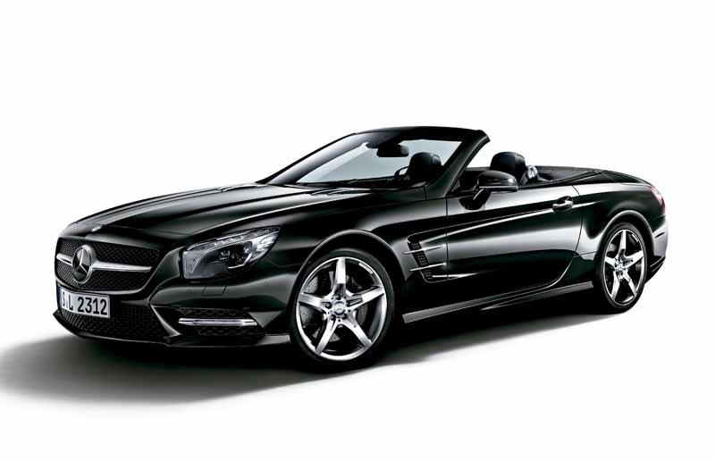 to-a-fulfilling-september-launched-the-equipment-contents-of-the-mercedes-benz-sl20150820-3