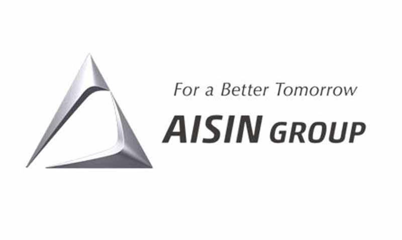 to-machine-the-aisin-group-50-anniversary-we-introduced-a-new-group-logo20150829-1