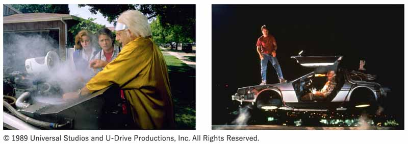 to-realize-the-delorean-running-on-dirt-fuku-fuku-x-bttf-go-project-start20150826-9