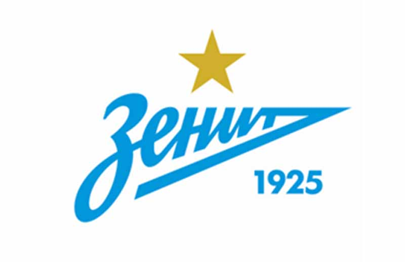 toyo-tire-rubber-russian-sales-company-will-support-the-local-professional-soccer-team-fc-zenit20150810-3
