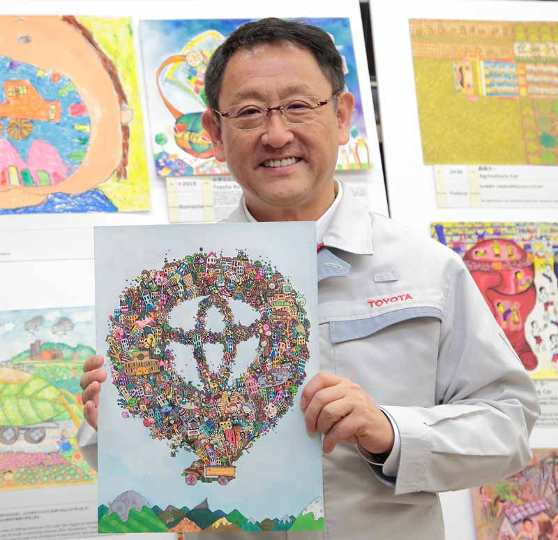 toyota-9th-toyota-dream-car-art-contest-will-be-held-in-odaiba-the-awards-ceremony20150826-1