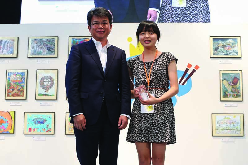 toyota-9th-toyota-dream-car-art-contest-will-be-held-in-odaiba-the-awards-ceremony20150826-58