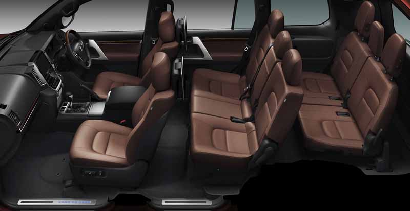 toyota-a-minor-change-toyota-safety-sense-p-first-adopted-land-cruiser20150817-11