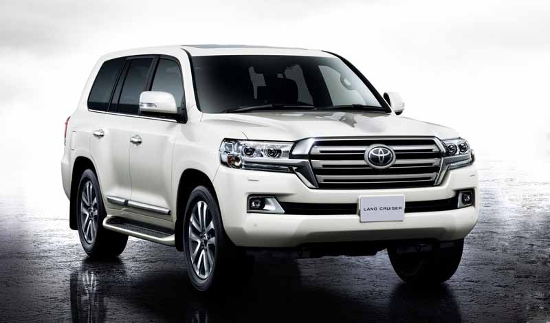 toyota-a-minor-change-toyota-safety-sense-p-first-adopted-land-cruiser20150817-2