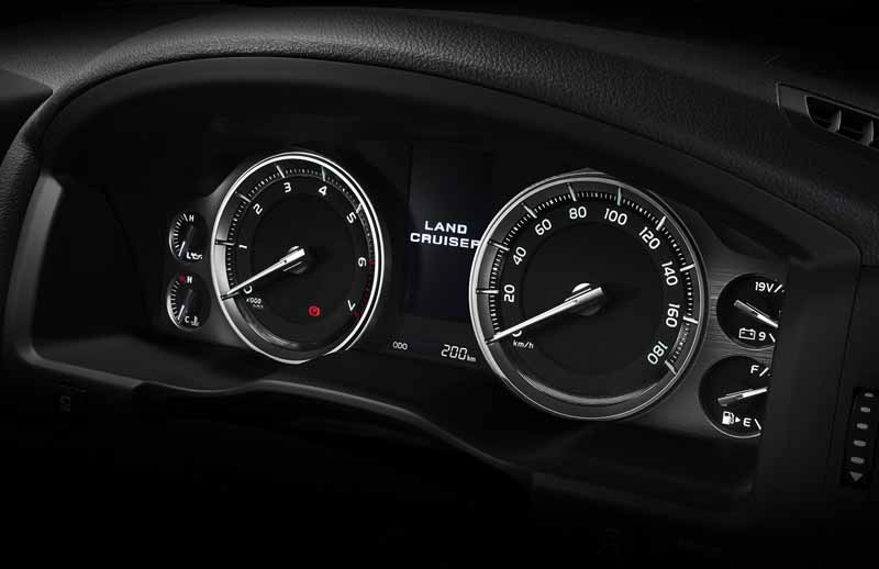 toyota-a-minor-change-toyota-safety-sense-p-first-adopted-land-cruiser20150817-7