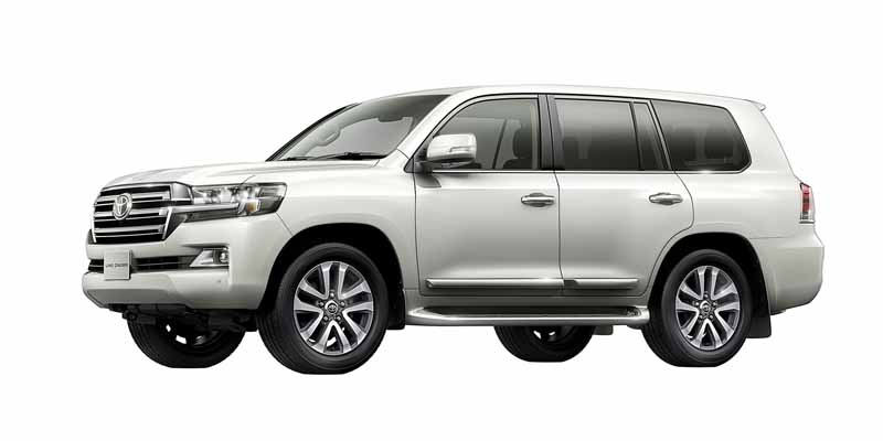 toyota-a-minor-change-toyota-safety-sense-p-first-adopted-land-cruiser20150817-8