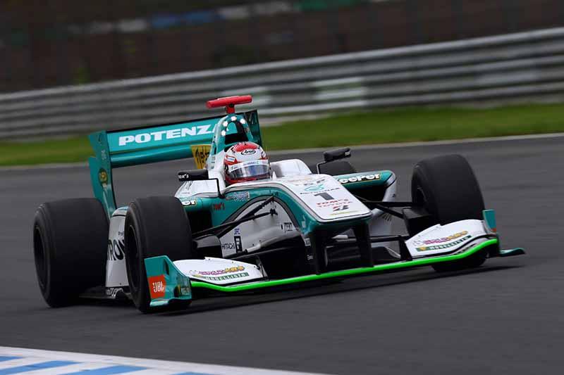toyota-engine-podium-monopoly-in-the-fourth-round-super-formula20150824-3