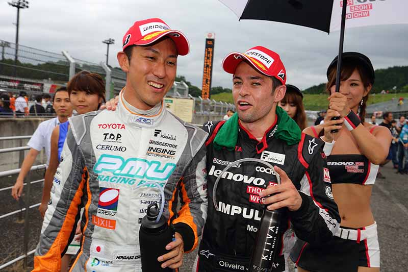 toyota-engine-podium-monopoly-in-the-fourth-round-super-formula20150824-5