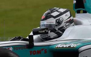 toyota-engine-podium-monopoly-in-the-fourth-round-super-formula20150824-6