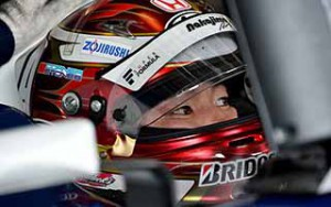 toyota-engine-podium-monopoly-in-the-fourth-round-super-formula20150824-7