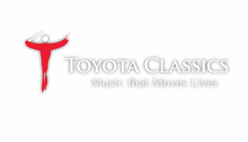 toyota-held-a-toyota-classics-26-th-concert-tour-in-asia20150811-2