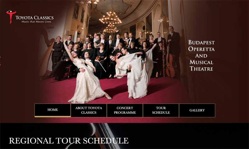 toyota-held-a-toyota-classics-26-th-concert-tour-in-asia20150811-3