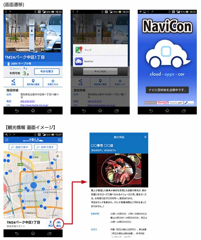 toyota-media-service-toyota-industries-corporation-nihon-unisys-car-navigation-cooperation-in-the-charging-map-of-concerning-copyrights20150810-1