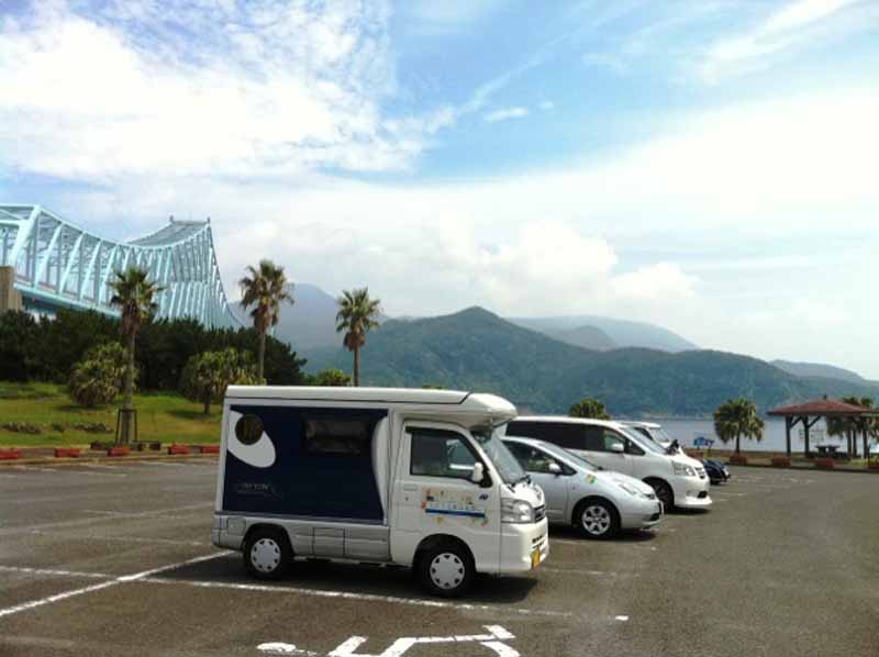 ureu-the-population-decline-nagasaki-prefecture-provide-a-plan-looking-immigration-destination-using-the-camper20150831-6
