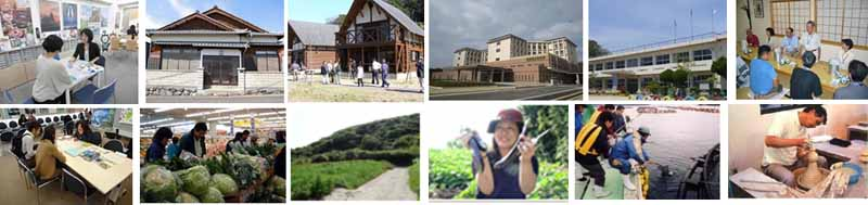ureu-the-population-decline-nagasaki-prefecture-provide-a-plan-looking-immigration-destination-using-the-camper20150831-7