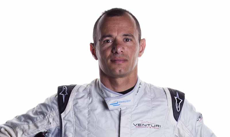 venturi-automobiles-formula-e-team-announced-the-villeneuve-acquisition-of-former-f1-champion20150809-1