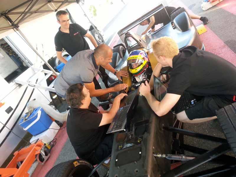 venturi-automobiles-formula-e-team-announced-the-villeneuve-acquisition-of-former-f1-champion20150809-5