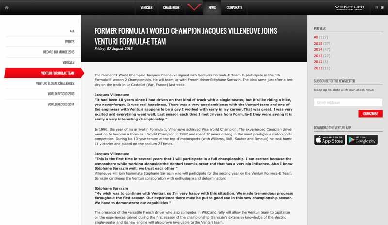 venturi-automobiles-formula-e-team-announced-the-villeneuve-acquisition-of-former-f1-champion20150809-7