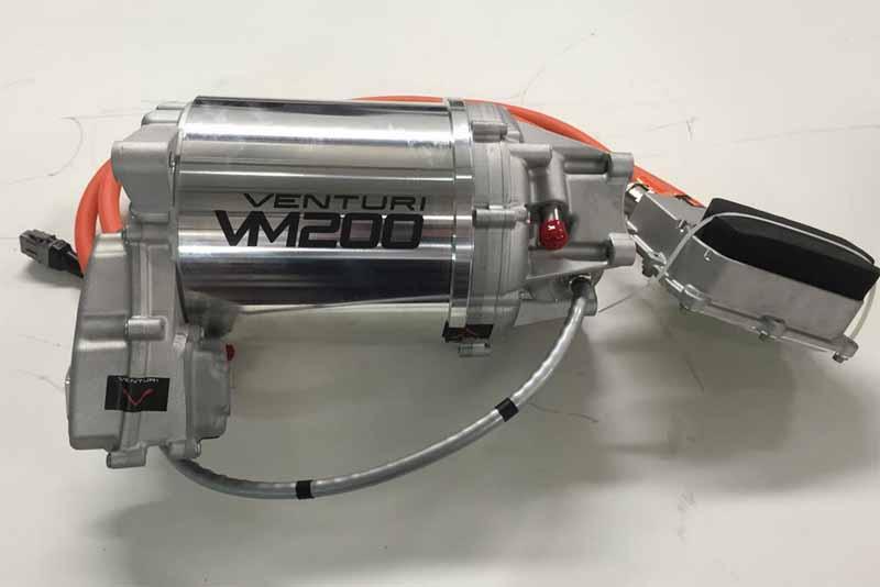 venturi-automobiles-formula-e-team-announced-the-villeneuve-acquisition-of-former-f1-champion20150809-8