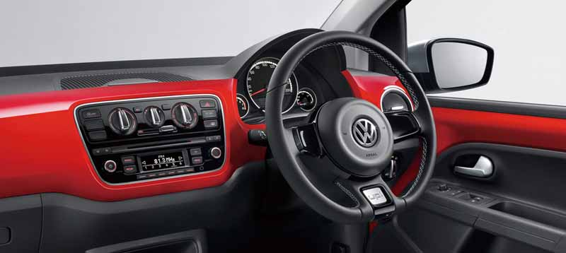 volkswagen-up-to-the-cross-over-look-the-cross-up-appearance20150818-12
