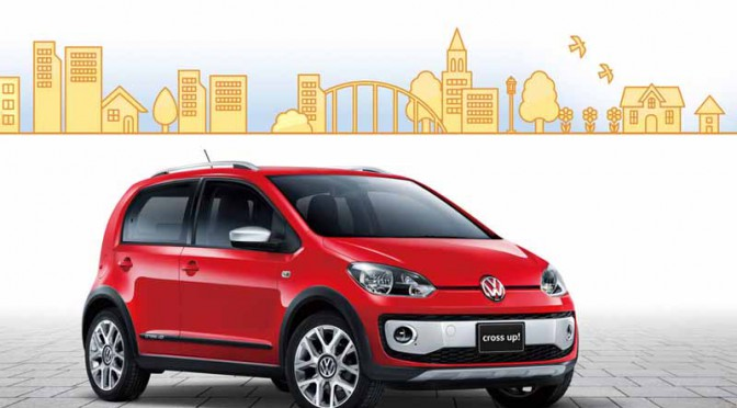 volkswagen-up-to-the-cross-over-look-the-cross-up-appearance20150818-2