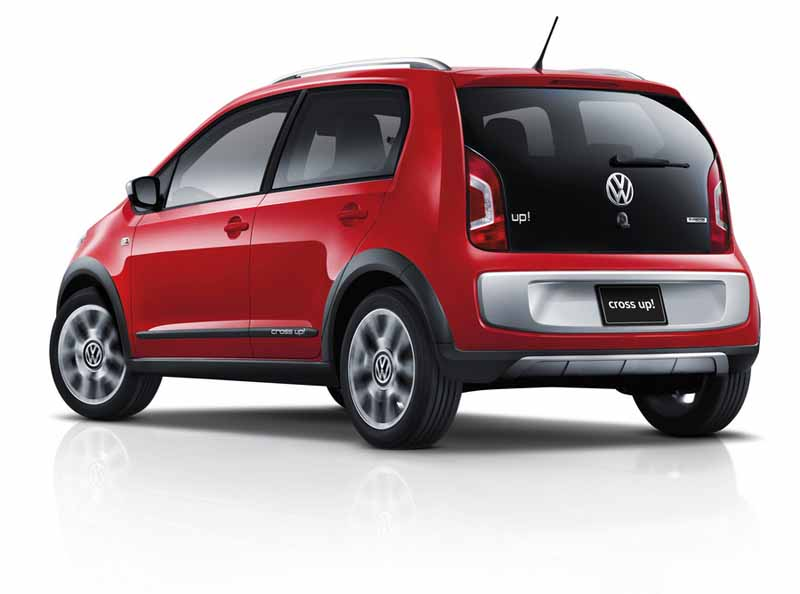 volkswagen-up-to-the-cross-over-look-the-cross-up-appearance20150818-3