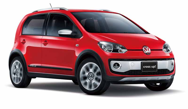 volkswagen-up-to-the-cross-over-look-the-cross-up-appearance20150818-4