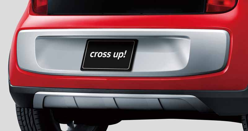 volkswagen-up-to-the-cross-over-look-the-cross-up-appearance20150818-9