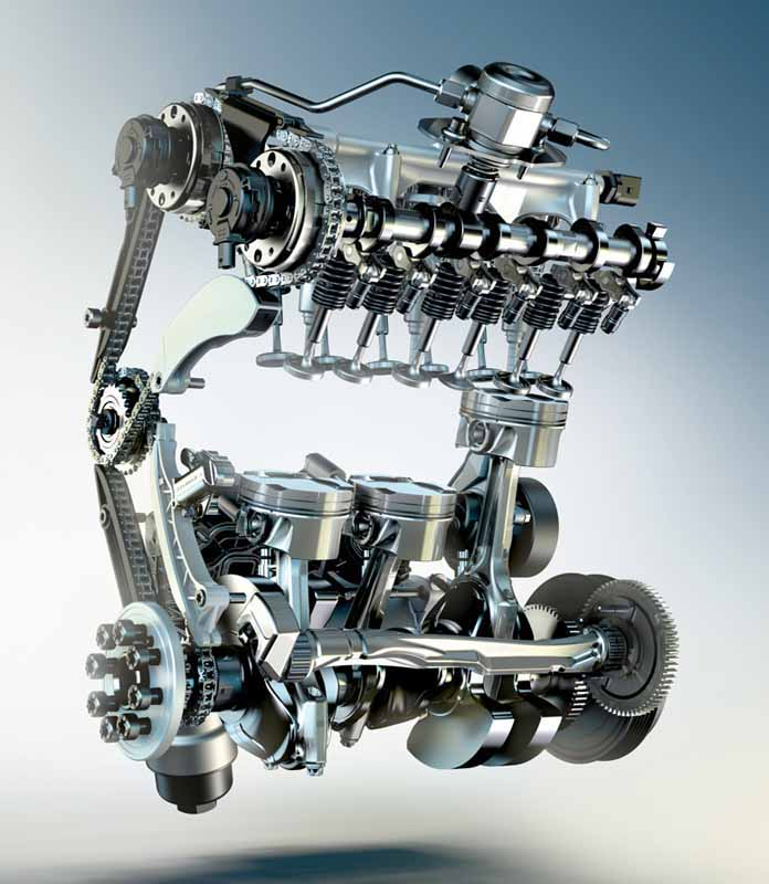was-equipped-with-a-series-three-cylinder-engine-of-the-new-development-new-bmw-118i-announcement20150824-1