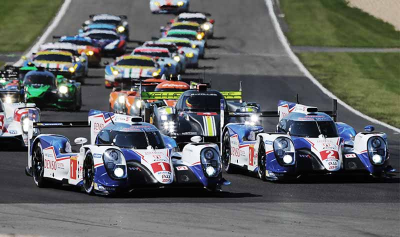 wec-round-4-nuerburgring-toyota-ts040-hybrid5-place-sixth-place20150831-1